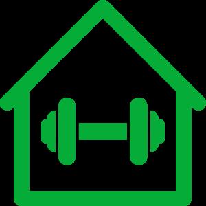 png logo thuissportentips.nl