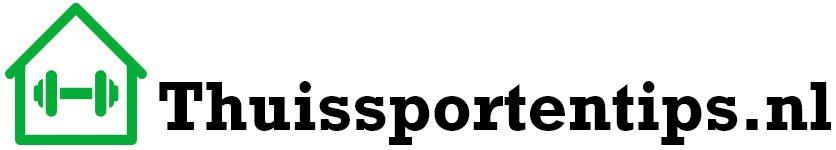 logo thuissportentips.nl