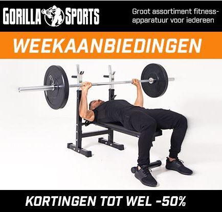 gorillasports banner