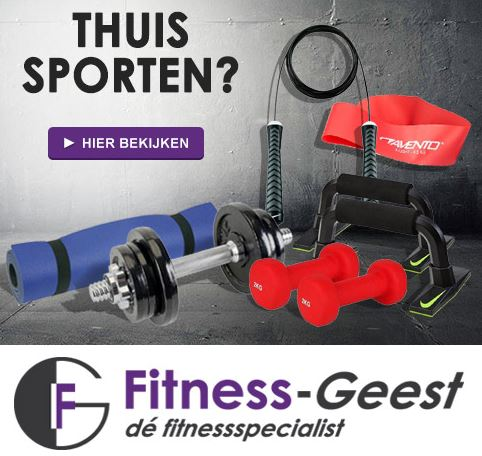 fitness-geest banner
